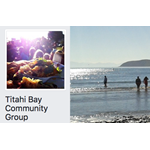 Titahi Bay Community Group