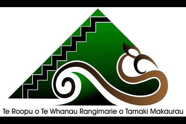 10b75513e8cb9 Brochure graphic design help needed - Te Roopu o Te Whanau Rangimarie o  Tamaki Makaurau - HelpTank