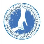 Hibiscus Coast Grandparents Parenting Grandchildren Inc