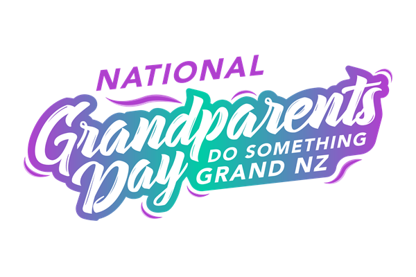 Social Media Superhero needed for our first NZ Grandparents Day