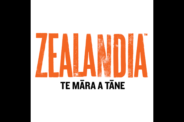 Marketing strategy for the Zealandia café