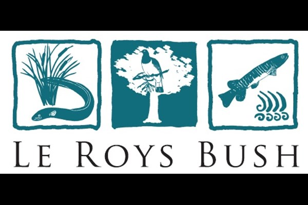 Project Coordinator for Friends of Le Roys Bush