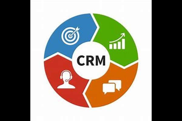 Business Analyst pertaining to CRM