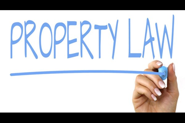 COVID-19 Support: Property law issues for small businesses