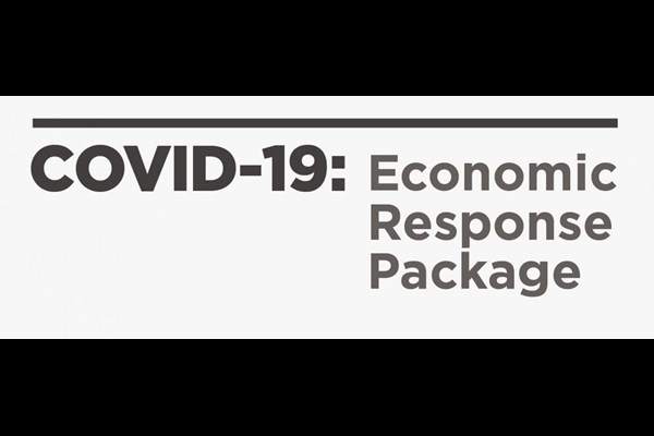 COVID-19 Support: Navigating Government support packages for small businesses
