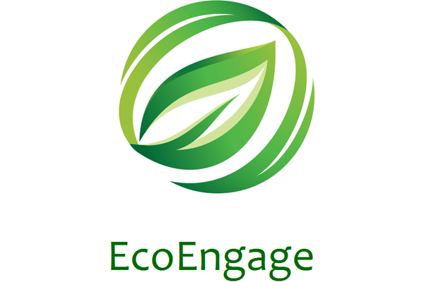 Trustee for a new charitable trust called EcoEngage