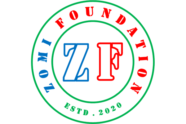 Zomi Foundation need a volunteer to help create a Website!