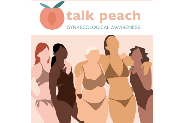 Google Ad Words - Talk Peach
